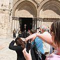 PikiWiki Israel 44683 palm sunday.jpg