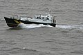 Pilot boat returns (3124778015).jpg
