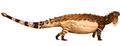Pinacosaurus Jack Wood 2017.png
