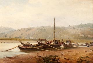Pinhão Douro