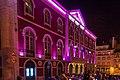 Pink light (34943438406).jpg
