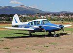 Piper PA-23-160 Apache AN2094744.jpg