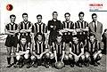 Pisa calcio campionato 1963-1964.jpg
