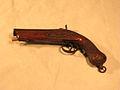 Pistola 02 BMVB 4377.jpg