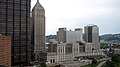 Pittsburgh-2011-08-15-031 (6078663796).jpg