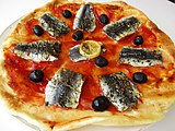 Pizza Hot Sardines 02.jpg