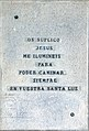 Placa-CapillaSantaGemma-Tandil.jpg