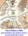 Place d'Italie en 1892.png