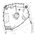 Plan.chateau.Montargis.png