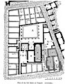 Plan of the Old Baths at Pompeii by Overbeck.jpg