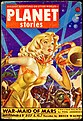 Planet stories 195205.jpg