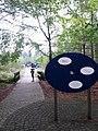 Planetenpad Westerbork (79).jpg