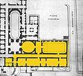 """Planimetria Biblioteche Riunite """"Civica e A. Ursino Recupero"""".jpg"""
