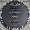 Plaque 2, Hulley statue, Liverpool.jpg