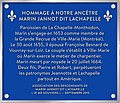 Plaque Marin Jannot.jpg