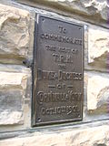 Plaque at Philosopher's Walk.jpg