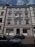 Plateniusstraße 36 Wuppertal 83.jpg