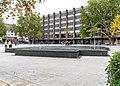 Platz der alten Synagoge (Freiburg im Breisgau) jm53346 ji.jpg