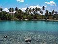 Playa Ostiones, Cabo Rojo.jpg