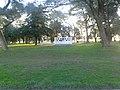 Plaza Independencia (vista principal).jpg