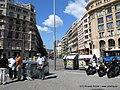 Plaza de Catalunya - panoramio.jpg