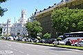 Plaza de Cibeles (35340543116).jpg
