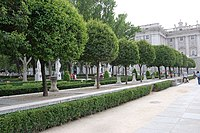 Plaza de Oriente (Madrid) 06.jpg