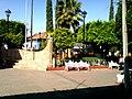 Plaza panin.jpg