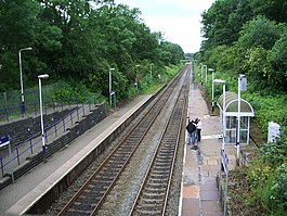 Pleasington Railway Station.jpg