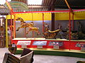 Pleasurelands exhibition, FHT Lifton 27.04.07 P4270105 (11522158805).jpg