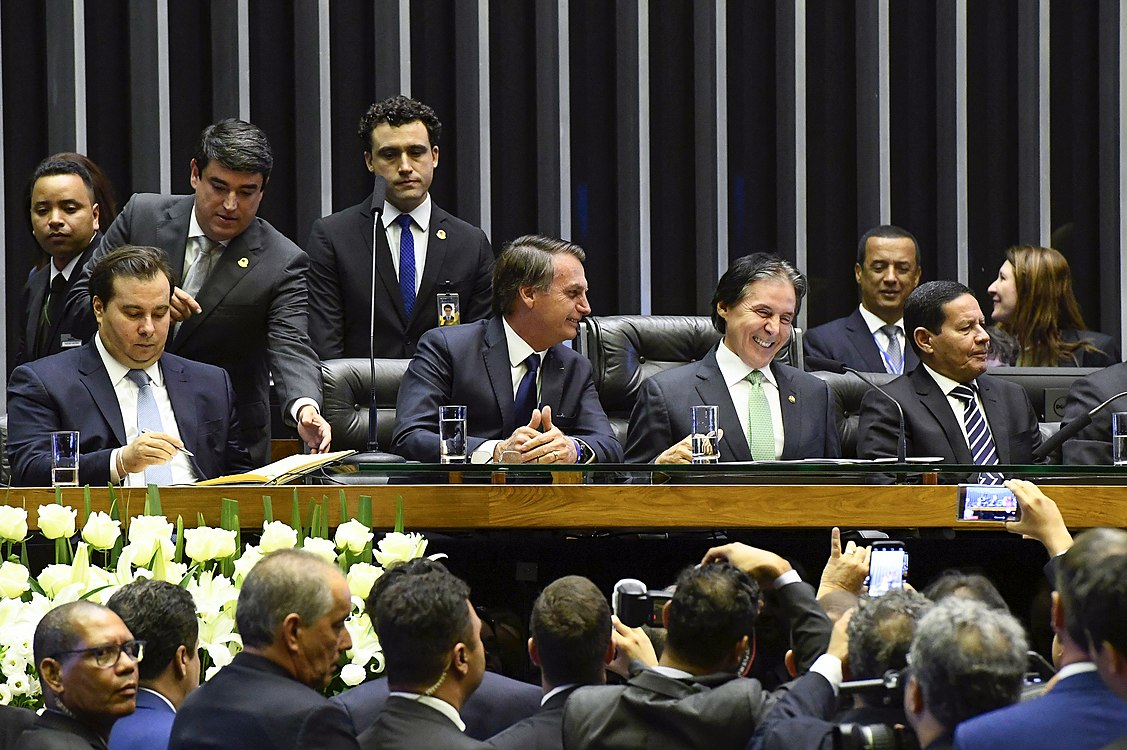 Plenário do Congresso (45837705204).jpg