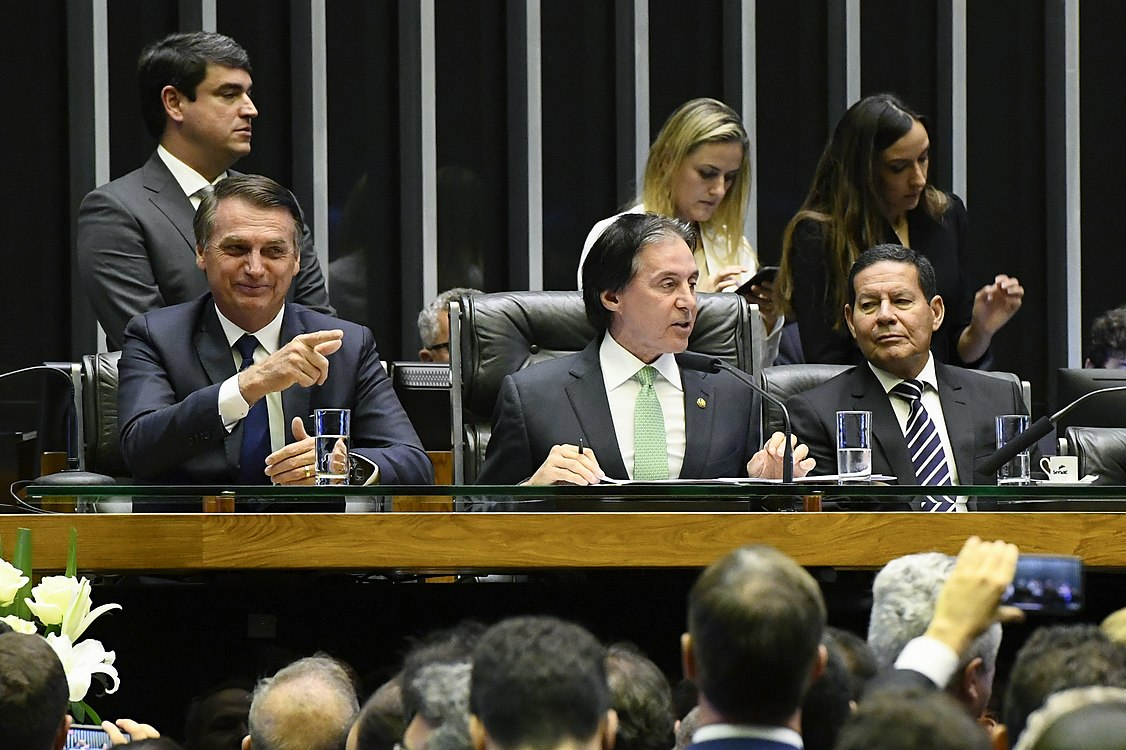 Plenário do Congresso (45838143934).jpg