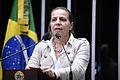Plenário do Congresso - Diploma Mulher-Cidadã Bertha Lutz 2015 (16602560979).jpg