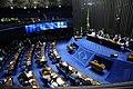 Plenário do Senado (34537474172).jpg