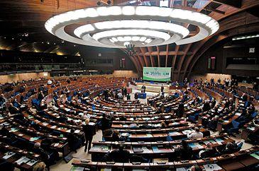 Image result for europarådet