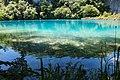 Plitvička jezera 0011.jpg