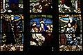 Ploemel Chapelle Saint-Méen Vitrail 85.jpg