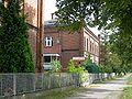 Ploetzensee Prison 3.jpg