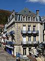 Plombières-les-Bains-Immeuble (2).jpg
