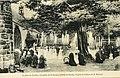 Plougrescant - Jour du pardon chapelle de St-Gonéry - AD22 - 16FI4278.jpg