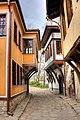 Plovdiv Old Town.jpg