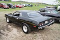 Plymouth Barracuda (8762222396).jpg