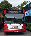 Plymouth Citybus 201 X201CDV (6200165097).jpg