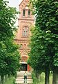 Podlesie, church, 06.1995r.jpg