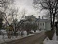 Podlipichye Estate Dmitrov.jpg