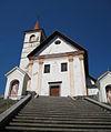 Podstran - cerkev sv. Mohorja in Fortunata.jpg