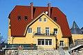 Poertschach Sallach Gartenweg 31 Villa Schmidhammer 01012008 01.jpg