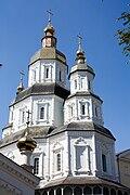 Pokrovsky Monastery01.jpg