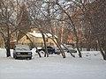 Polevskoy, Sverdlovsk Oblast, Russia - panoramio (16).jpg