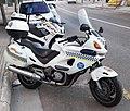 Police Local Palma 05.jpg